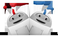 Simbot vs Botsim